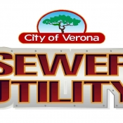 SEWER-UTILITY