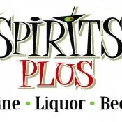 SPIRITS-PLUS-2