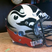 Bucky Helmet1