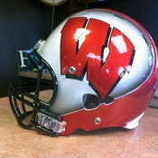 Bucky Helmet2