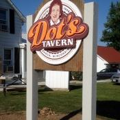 Dots Tavern