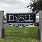 Elysee Cosmetics