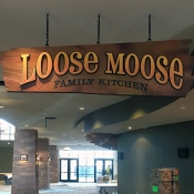 Looose Moose CO