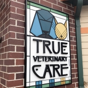 True Vet Care