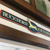 Buckhorn Exchange