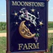 Moonstone Farm