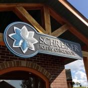 Schreiner Chiropractic