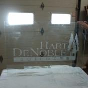 Hart DeNoble