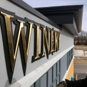 Fisher King Winery1