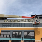 Fisher King Winery2