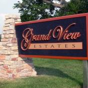 Grand View Estates