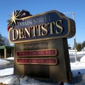 Main Street Dentists