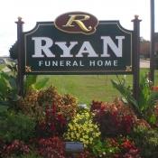 RYAN-FUNERAL-BEST