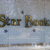 Star Books