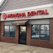 Monona Dental