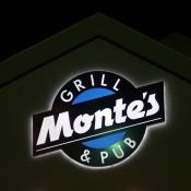 Montes2