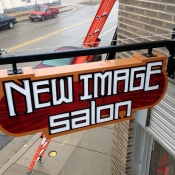 New Image Salon