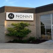 Nonns