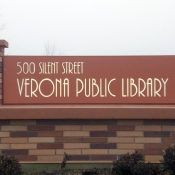 Verona Library
