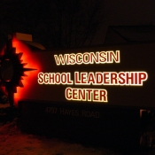 WI School Leadership2