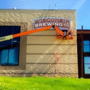 Wisconsin Brewing
