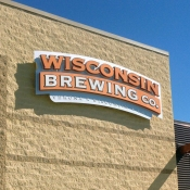 Wisconsin Brewing2