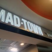 Mad Town gastropub