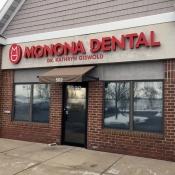 Monona Dental