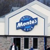 Montes1