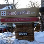 Vein Care Plus