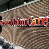 Verona Vision Care2