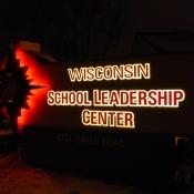 WI School Leadership2