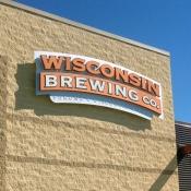 Wisconsin Brewing2