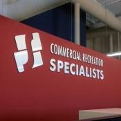 Comm Rec Specialist