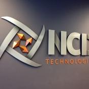 NCD Technologies