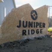 Veridian Juniper Ridge