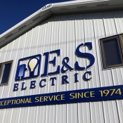 EandS Electric