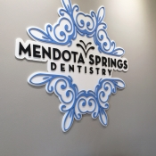 Monona Springs Dental
