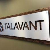Talavant