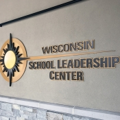 Wi School Leadership
