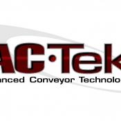 AC-TEK