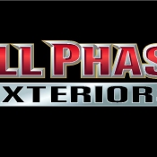 ALL-PHASE