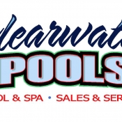 CLEARWATER-POOLS