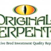 ORIGINAL-SERPENTS1