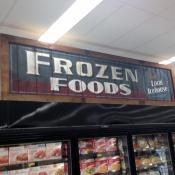 Millers Frozen Foods