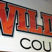 Wildcat Country