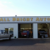 All Birght Auto