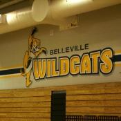 Belleville Wildcats