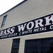 Brass Works