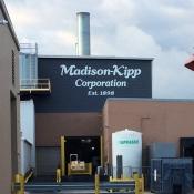 Kipp Corp